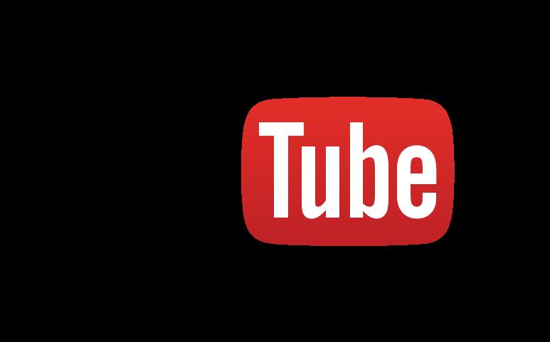YouTuberは儲かるか?