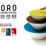 ナルミ・OSORO(オソロ)