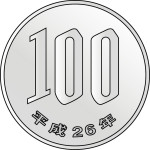 100円ショップ店舗数調査