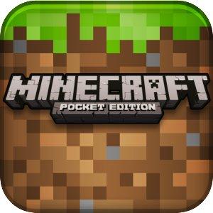 minecraft(マインクラフト)