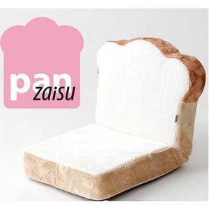 ニトリネット「座椅子 食パン」