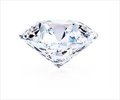 コストコ・ダイヤモンド4580万円なり